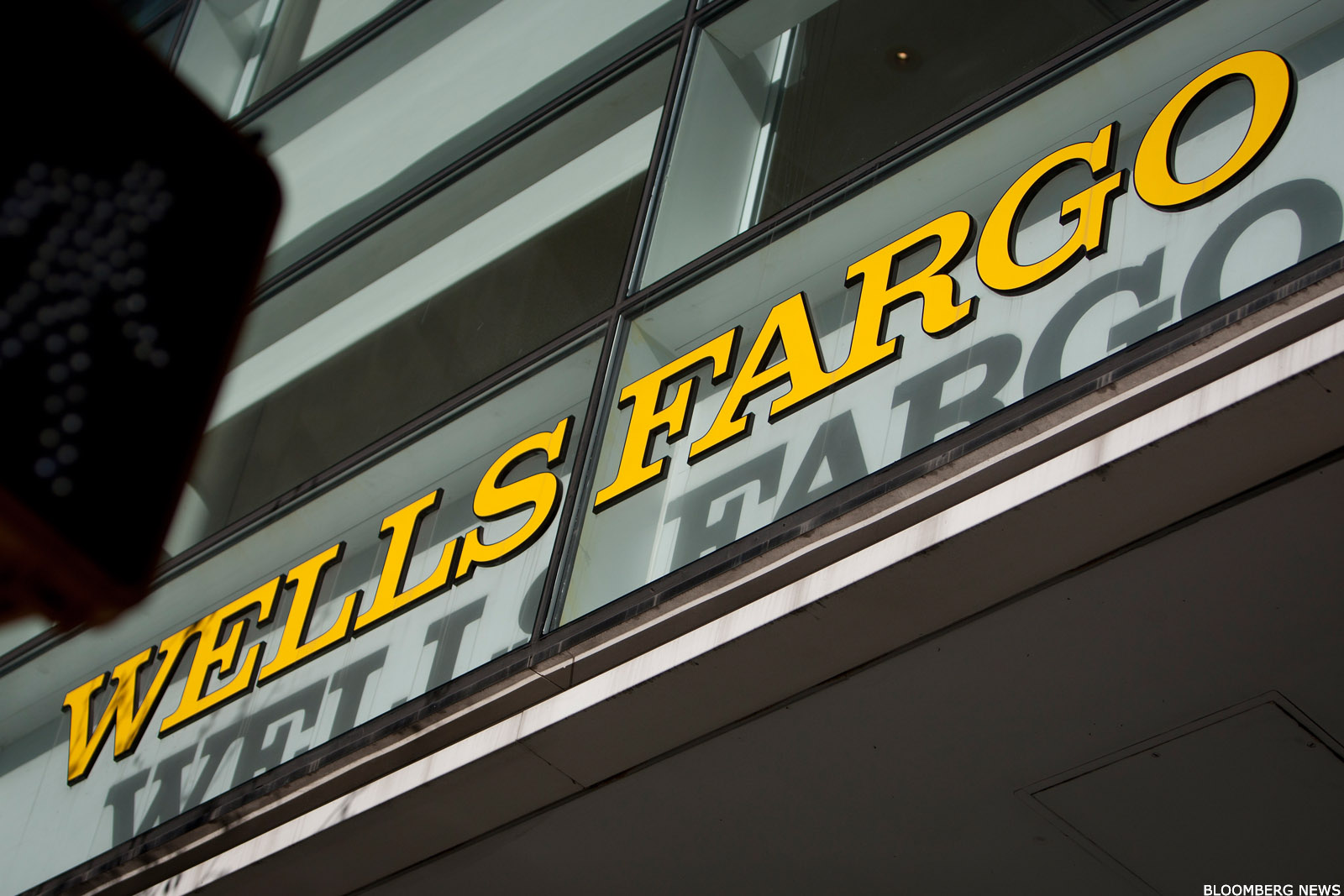 Why Wells Fargo (WFC) Home Loans May Actually Grow With A