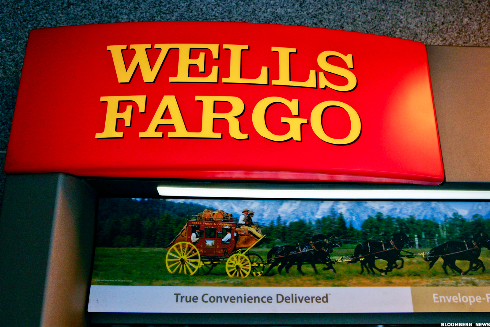too big to fail bank review finds wells fargo now no thestreet too big to fail bank review finds wells fargo now no 2 thestreet