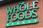5 Reasons to Be Troubled by Whole Foods' Latest Results