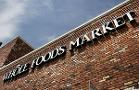 Why Whole Foods Stock Belongs in Your Shopping Cart