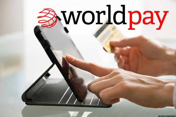 JPMorgan Chase Won't Compete Against Vantiv For Worldpay