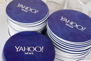 Daily Mail Joins the List of Could-Be Yahoo! Suitors