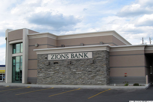 Spokane valley payday loans picture 7