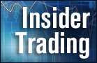 7 Stocks With Substantial Insider Buying