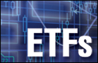 ETF Midweek Peek