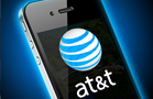 All Eyes on AT&T Ahead of Apple Earnings