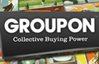 Groupon's IPO Path Gets Less Certain