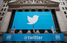 Greenberg: Twitter IS Too Arcane