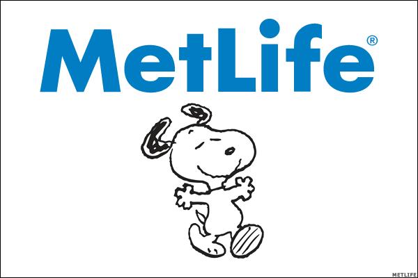 MetLife (MET) резко нарастила прибыль