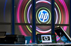 Hewlett-Packard Still Defying Skeptics After Significant Stock Gains