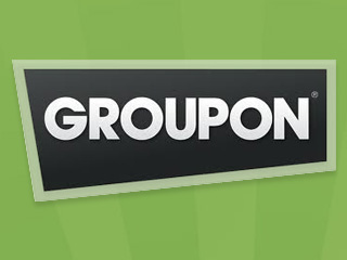 Is There Light at the End of Groupon's Tunnel?