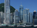 What Hong Kong Tells Us About China