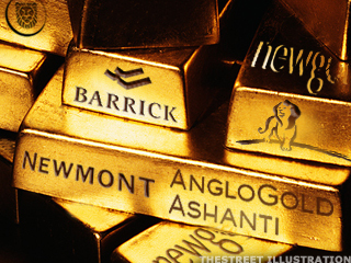 Aussie Super Tax: Five Gold Stocks to Watch