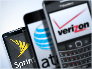 Sprint: Back in the Game?