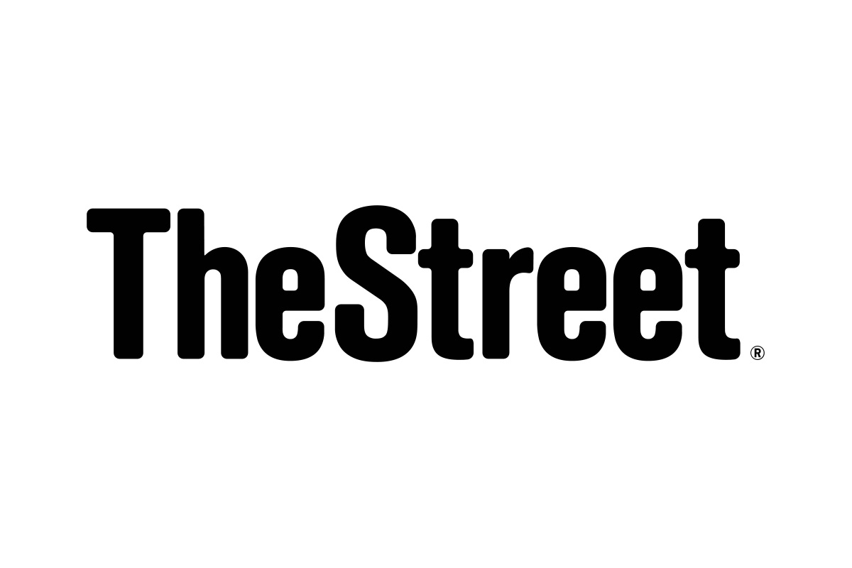 Federated To Get M Ticker Thestreet
