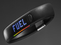 Nike+ FuelBand Sells Out in Minutes