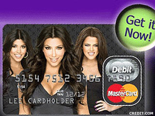 cartoons twilight sell prepaid cards to teens - Prepaid Cards For Teens