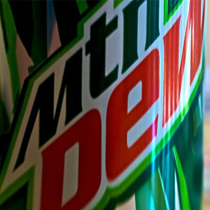 Mt dew causes loss of sperm