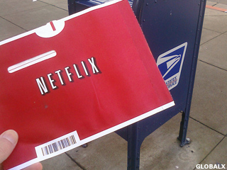 Dropping Netflix? Here Are Your Options