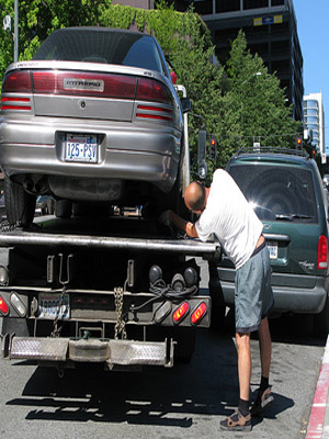 6th Most Common Repair: Replacing Exhaust Gas Recirculation valve