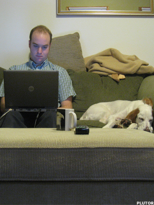 <b>Lesser-Known Work-From-Home Jobs</b>