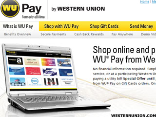 how to get money from western union without mtcn