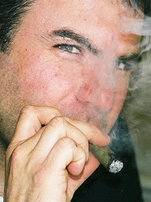 <b>Cuban Cigars</b>