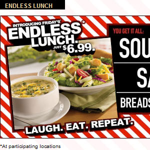 Smokey bones $10 off $20 coupon june 2018