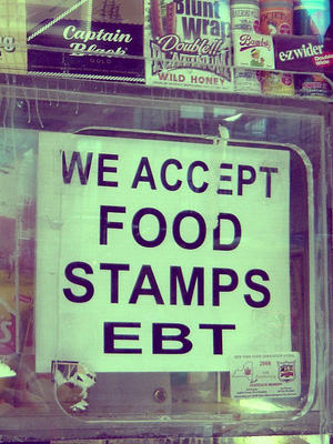 How You Know If You Qualify For Food Stamps