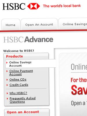 The Best Online Savings Accounts - TheStreet
