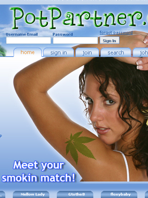 the worst dating sites on the internet Worst russian dating website photos ever - funny compilation 00:56  listed below are the best 10 international online dating sites on the internet.