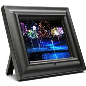 moving picture frames - Moving Picture Frame