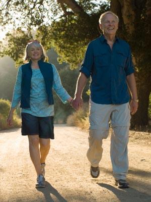 13 great senior discounts thestreet for National park senior citizen lifetime pass