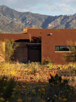 <b>Miraval Resorts - Tucson, Ariz.</b>