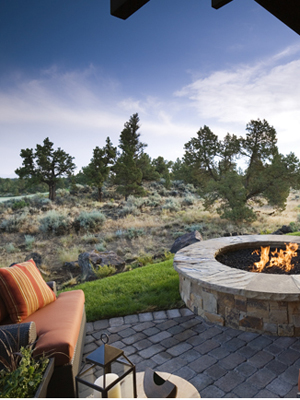 <b>Pronghorn Estates - Bend, Ore.</b>