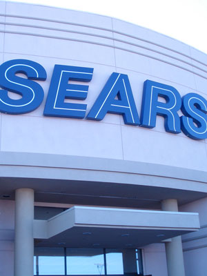 Leasing services are provided to Sears Outlet's customers by Lease IT. See our terms, conditions and FAQs. Lease IT provides you with a no credit required* shopping experience that allows you to shop the best brands with confidence.