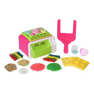 Cool Tech Toys That Teach Thestreet