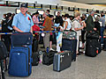 Holiday Travel 2011: Less Pain for Early Bookers
