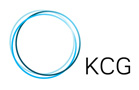 KCG Holdings Shares Surge After Earnings Rise 38.5%