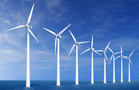 Fresh Breeze for Wind Power in China