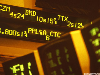 5 Biotech Stocks Under $10 Making Big Moves