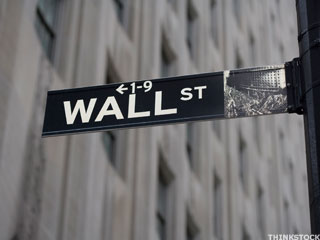 4 Biotech Stocks Rising on Unusual Volume