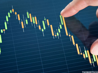 4 Stocks Under $10 Making Big Moves