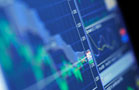 3 Stocks Under $10 Making Big Moves