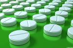 Transcept Pharma: FDA Will Reject Sleeping Pill