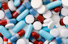 31 Drugs Facing FDA Approval in 2012-2013