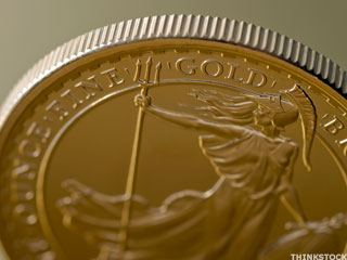 Dollar And Precious Metals At A Glance