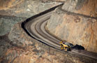 Potash Demand Expected To Rally, Says PotashCorp