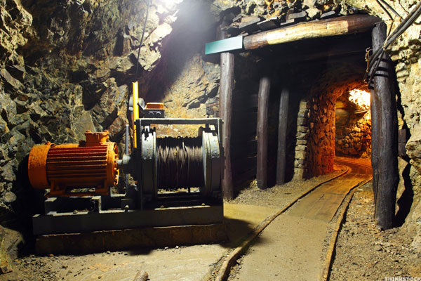 News Summary: Anglo American Platinum Lost $715M