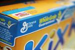 General Mills, Hain Celestial, Boulder Brands Seeing Green in Gluten-Free Food
